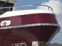 Privateer Trawler 65'