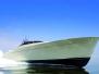 Sossego Yachts